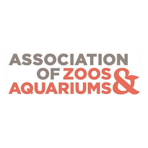 sponsor_assoc_zoos_aquariums