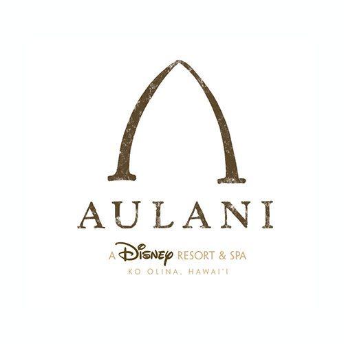 sponsor_aulani
