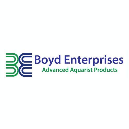 sponsor_boyd_enterprises