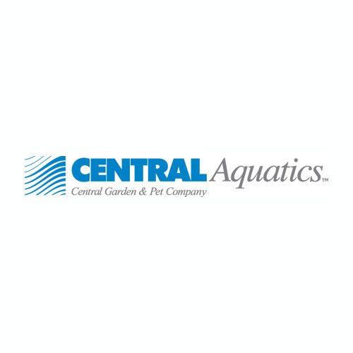 sponsor_central_aquatics