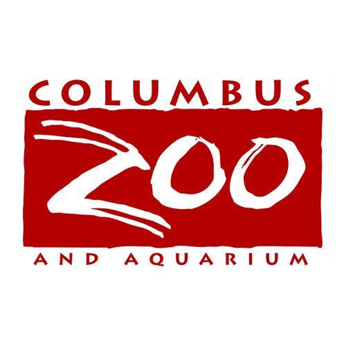 sponsor_columbus_zoo