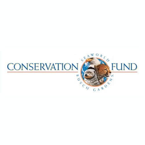 sponsor_conservation_fund