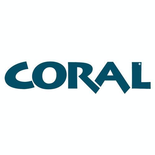 sponsor_coral_magazine