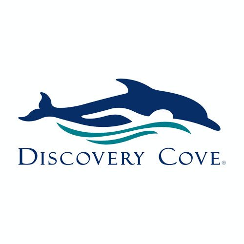 sponsor_discovery_cove