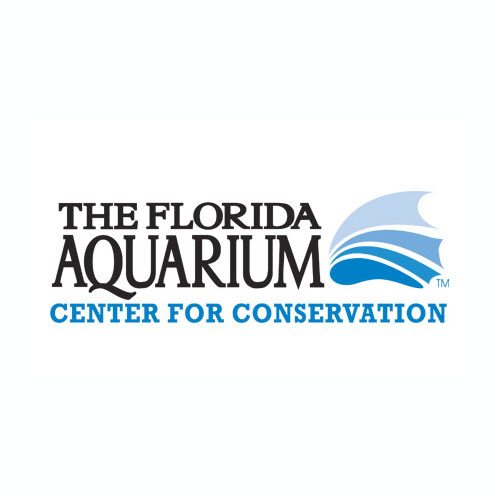 sponsor_fl_center_for_conservation