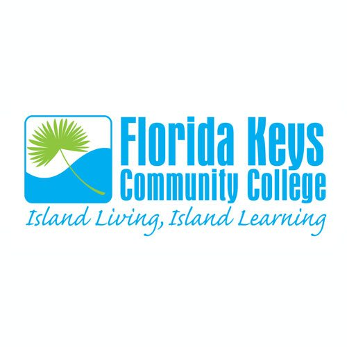 sponsor_florida_community_college