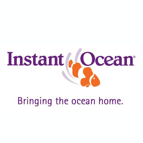 sponsor_instant_ocean