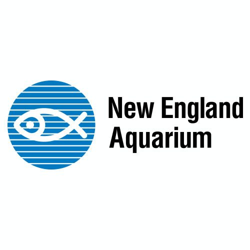 sponsor_new_england_aquarium