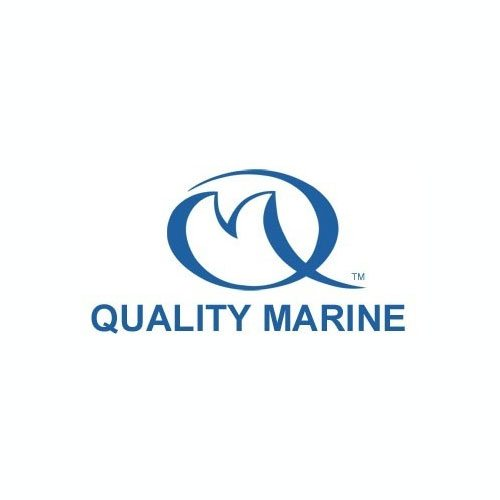 sponsor_quality_marine