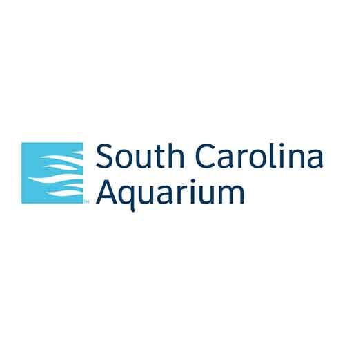 sponsor_sc_aquarium