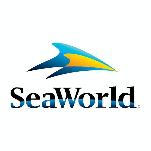 sponsor_seaworld