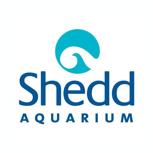 sponsor_shedd_aquarium