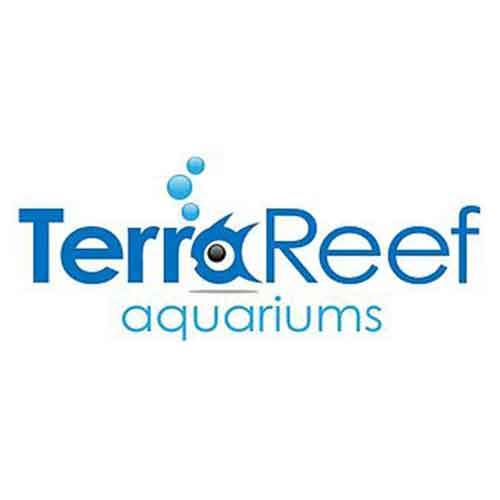 sponsor_terra