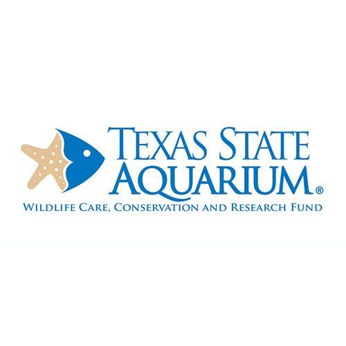 sponsor_tx_state_aquarium