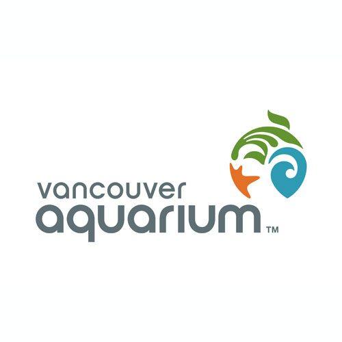 sponsor_vancouver_aquarium