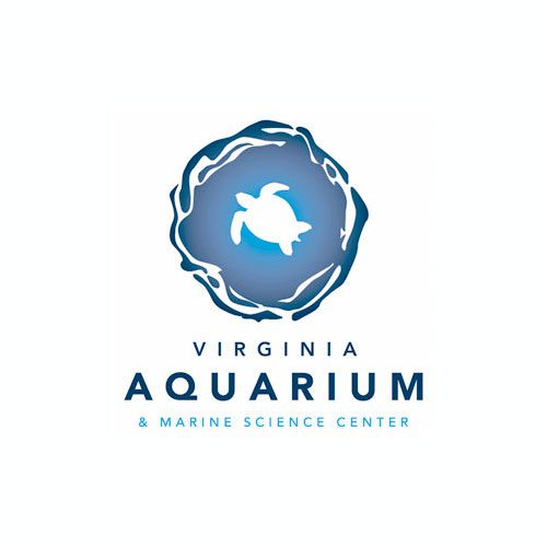 sponsor_virginia_aquarium