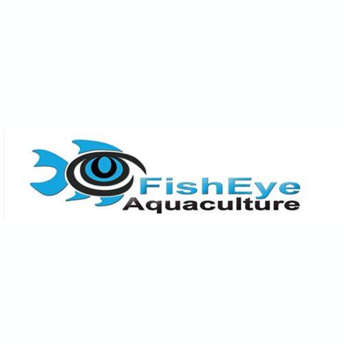 sponsors_fisheye_aquaculture
