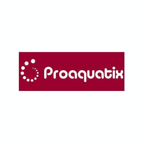 sponsors_proaquatix