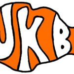 Rising Tide Conservation's Newest Stakeholder: UK Bred Ltd.