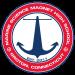 MSMHS logo